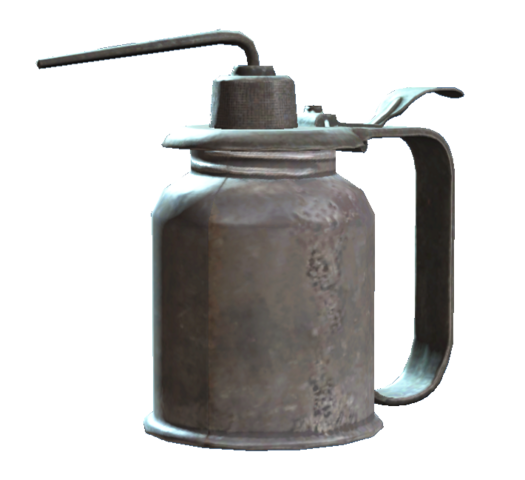 File:Aluminum oil can.png