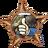 Badge-6822-0