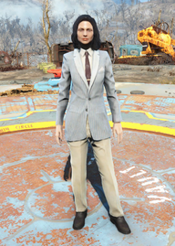 File:Fo4Clean Striped Suit.png