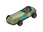 File:FoS toy car.png