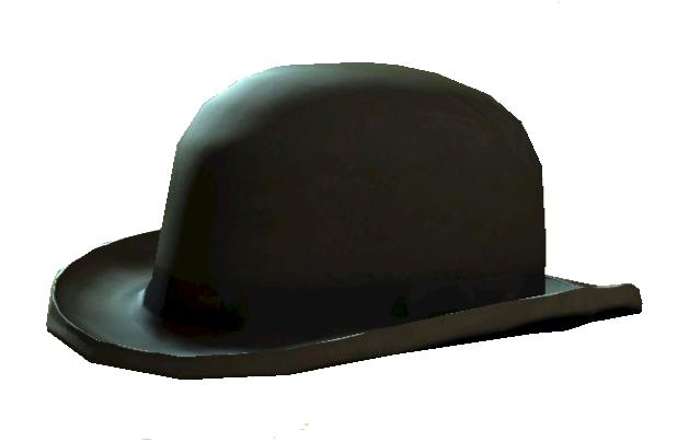 File:Triggerman bowler.png