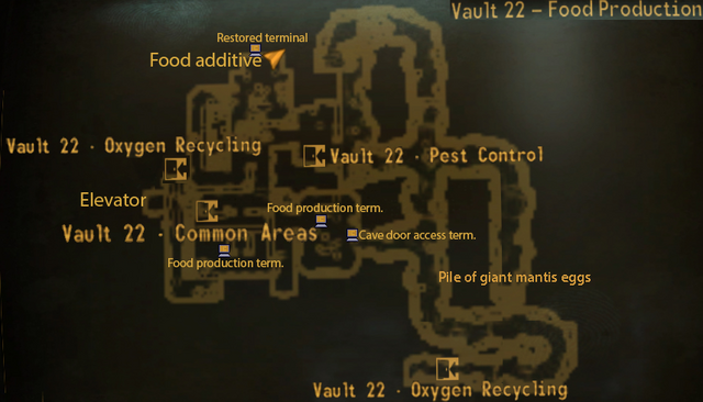 File:Vault 22 food production map.png