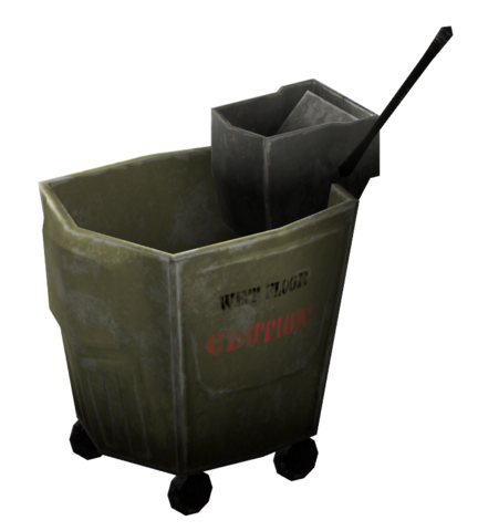File:FO3 Mop Bucket.png
