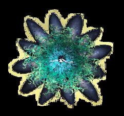 FeverBlossom-NukaWorld
