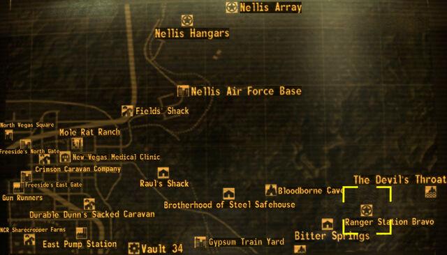 File:Ranger Station Bravo loc.jpg