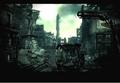 Thumbnail for version as of 02:08, May 1, 2011