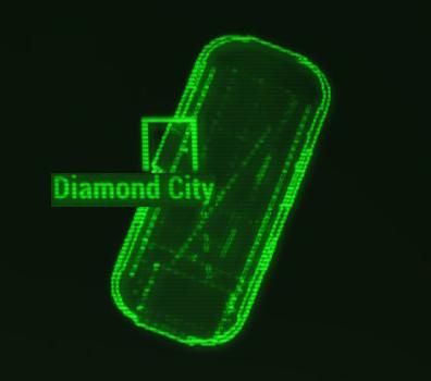 File:FO4 Diamond City Radio Local Map.png