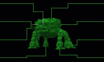 File:FOT RobotBehemoth target.png