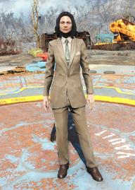File:Fo4Clean Tan Suit.png