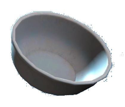 File:Fo4 clean bowl.png