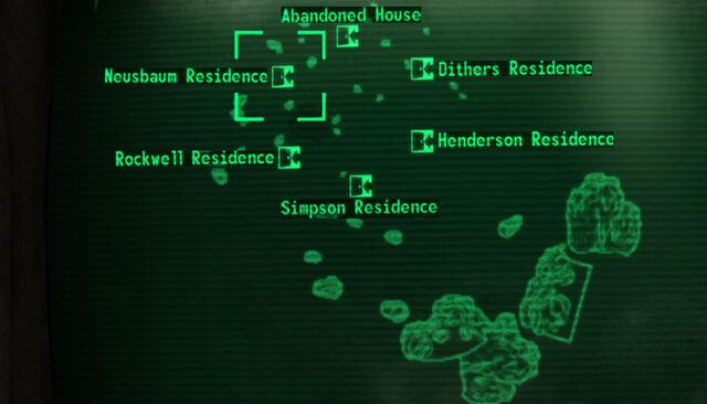 File:Neusbaum residence loc.jpg