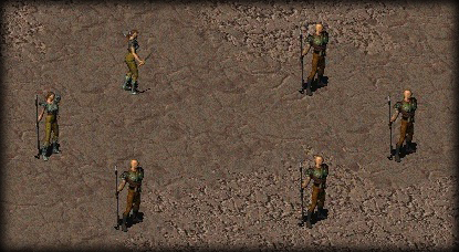 File:Trappers Main01.jpg