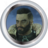 Badge-6818-5
