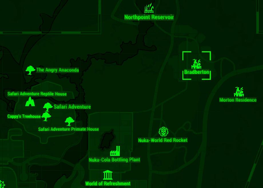 File:Bradberton-Map-NukaWorld.jpg