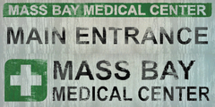 FO4 Banner Mass bay medical