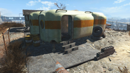 FO4 Jalbert Brothers disposal pod2