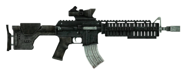 File:Marksman carbine.png
