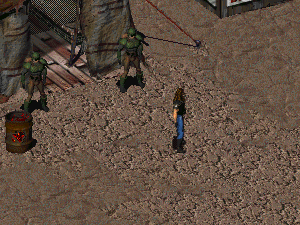 File:FO2 Chad in NCR.png