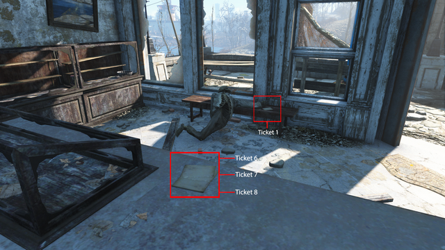 File:FO4 Bakery Tickets 1-6-7-8.png