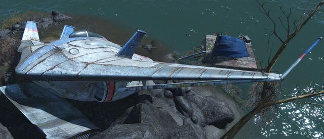 File:Fallout 4 Jet Plane.jpg