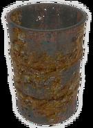 Fo4-mossy-barrel