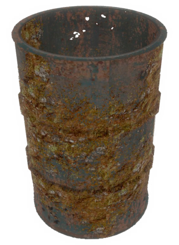 File:Fo4-mossy-barrel.png