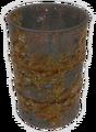 Fo4-mossy-barrel.png