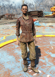 File:Fo4Reginald's Suit.png