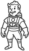 File:Icon space suit.png