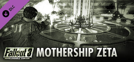 File:Mothership Zeta Steam banner.jpg