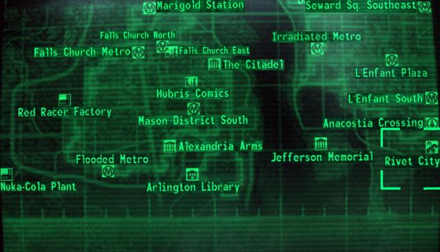 File:Rivet City loc.jpg