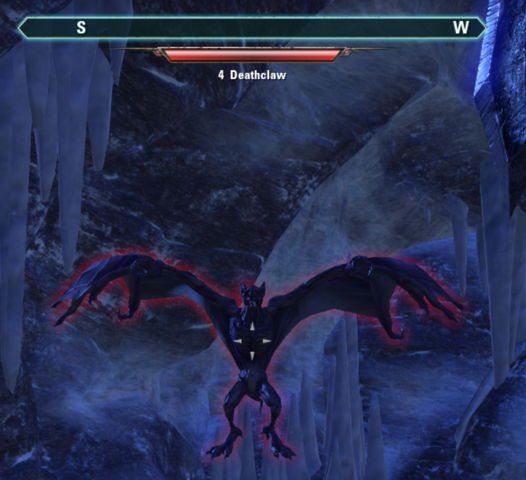 File:DeathClawQuestTESO2.png