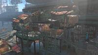 DiamondCityStands-Fallout4