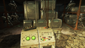 FO4NW Access Tunnels 3.png