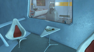 FO4 Institute Astoundingly Awesome