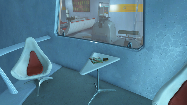 File:FO4 Institute Astoundingly Awesome.png