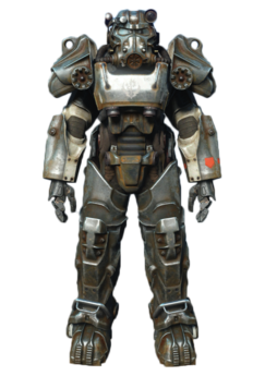 File:Fo4 T60 BoS Knight.png