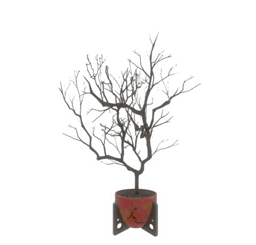 File:Fo4 red potted plant2.png
