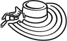 File:Icon bonnet.png
