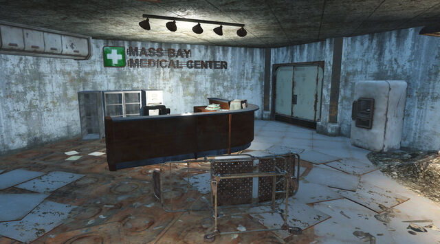 File:MedicalCenter-Emergency-Fallout4.jpg