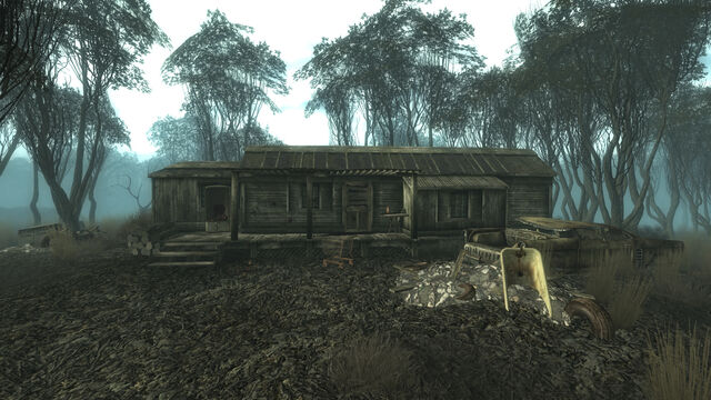 File:Trapper's Shack.jpg