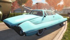 FO4 Coupe 01