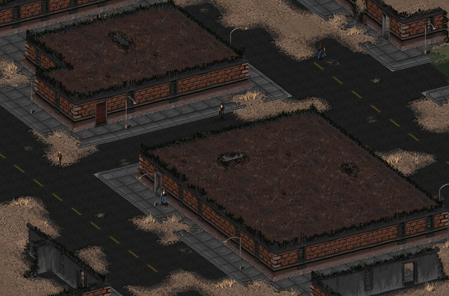 File:Fo1 Hub The Heights.png