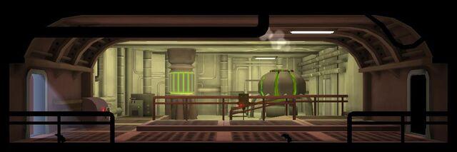 File:FoS nuclearreactor 2room lvl2.jpg