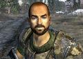 Thumbnail for version as of 23:13, May 24, 2012