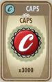 3000 Caps card.jpg