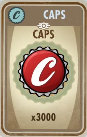 File:3000 Caps card.jpg