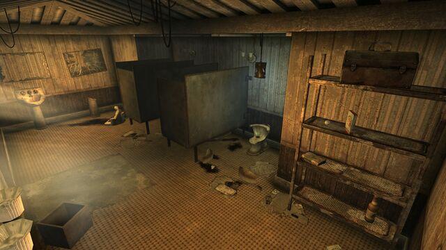 File:CC restroom female.jpg