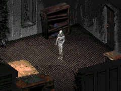 File:Fo2 Anna Winslow.png