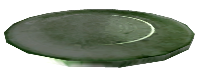 File:Green plate.png